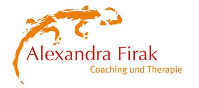 plan-grafik Logo Alexandra Firak